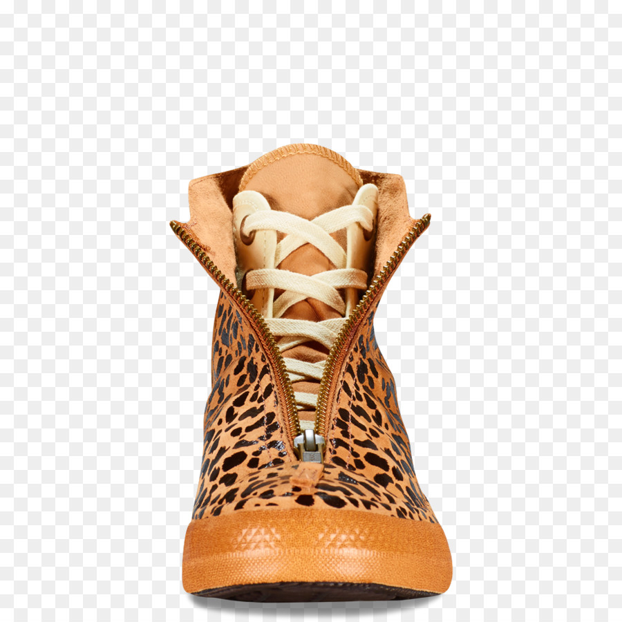 c1fdbc009bdf Shoe Converse Chuck Taylor All-Stars Boot Umber - leopard print png  download - 1000 1000 - Free Transparent Shoe png Download.