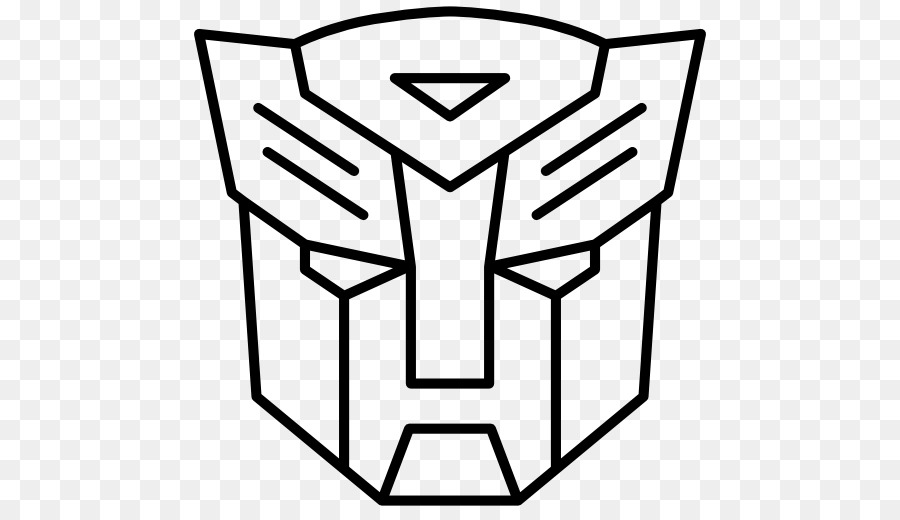 Optimus Prime Bumblebee Jazz Autobot Transformers Others Png