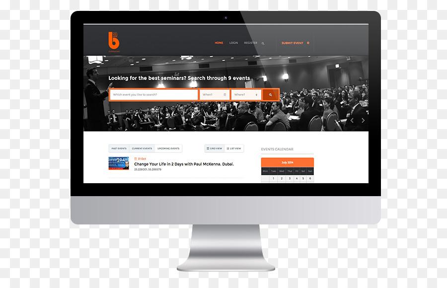 Personal wedding website web design wedding invitation self help personal wedding website web design wedding invitation self help stopboris Choice Image