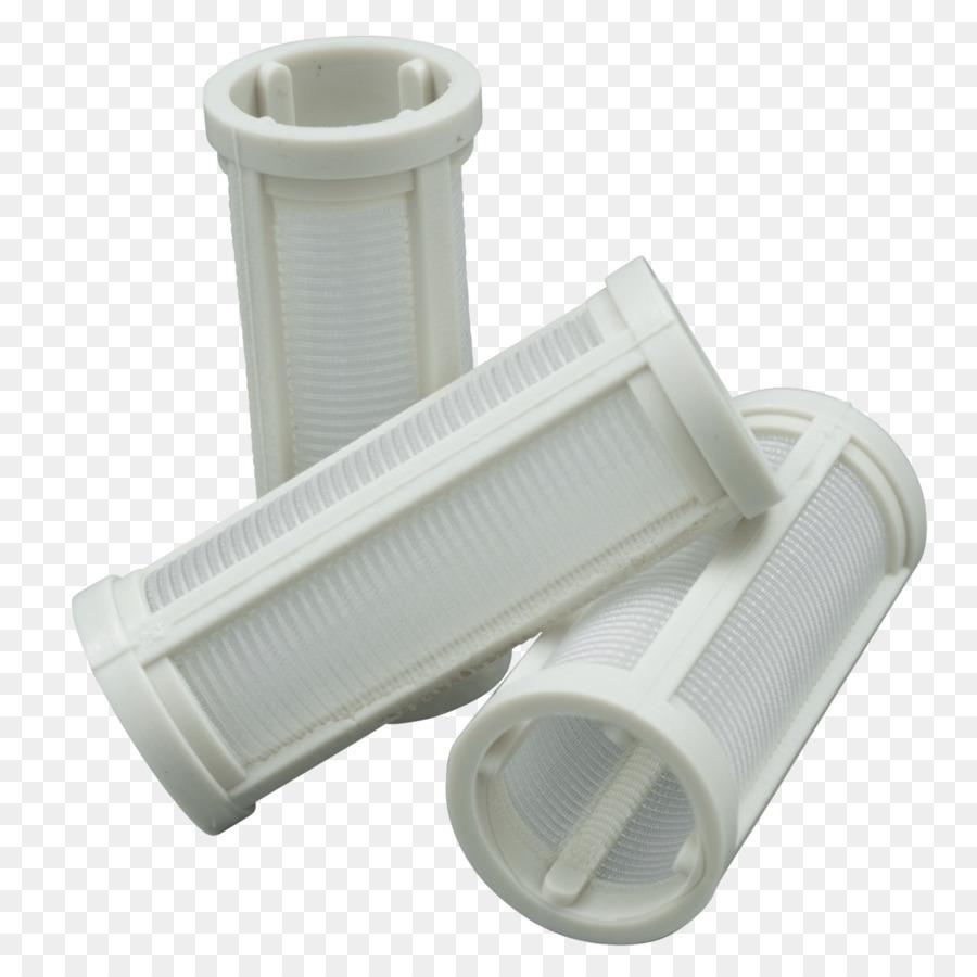 Plastic Fuel 07108 - Fuel Filter