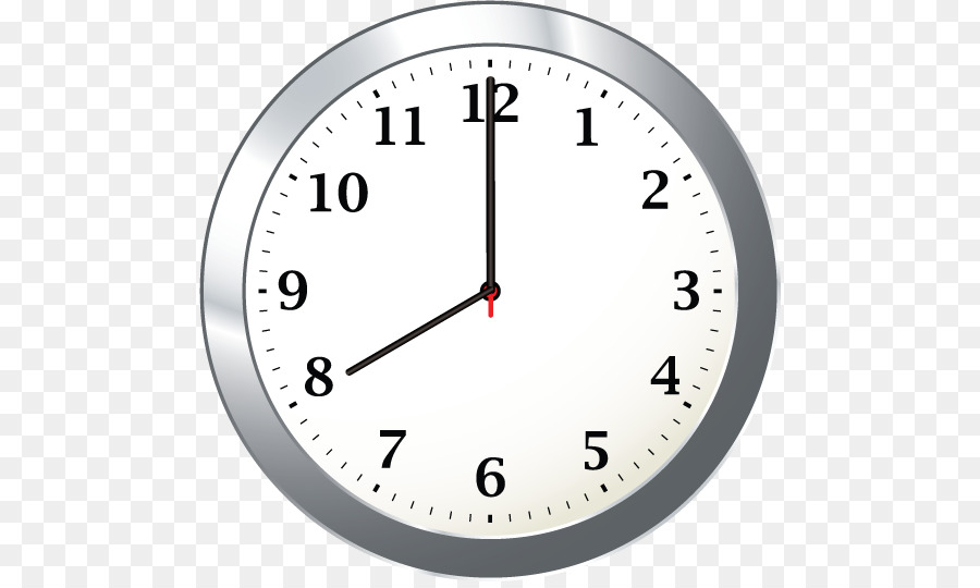 Clock Face png download - 534*534 - Free Transparent Clock ...