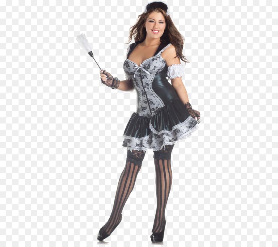 Halloween Costume 500.Halloween Costume Cartoon Png Download 500 793 Free Transparent