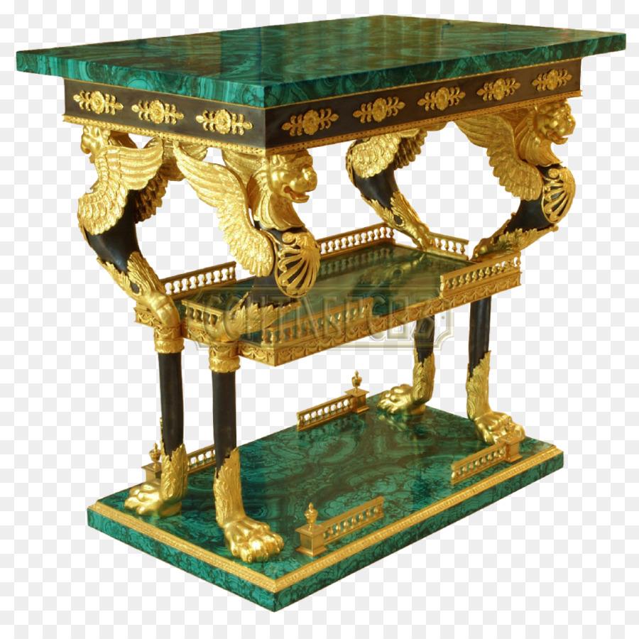 Tabla de muebles Antiguos / muebles Antiguos - tabla Formatos De ...