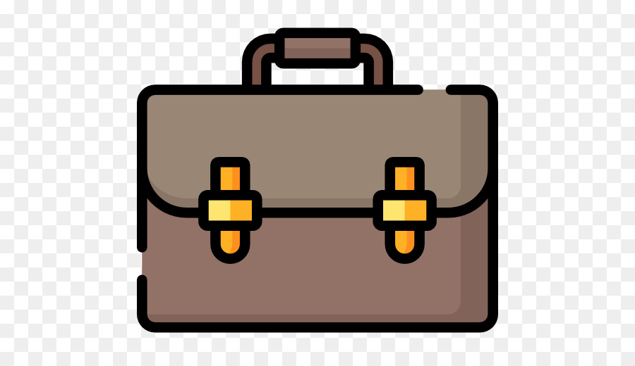 Computer icons encapsulated postscript finance clip art travel bag computer icons encapsulated postscript finance clip art travel bag freerunsca Image collections