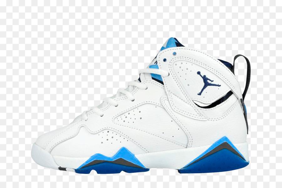 Zapatillas Air Jordan Zapatos Nike Adidas guantes de boxeo de la