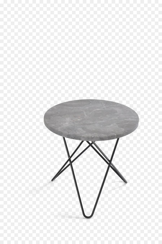 Table, Mini, Furniture PNG