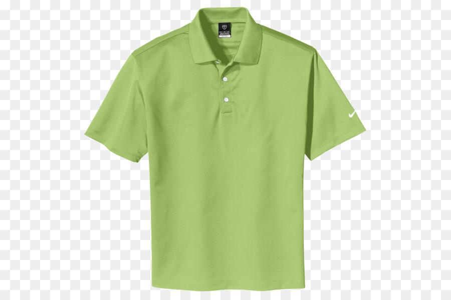 6adf918cb9 T-shirt Polo shirt Piqué Ralph Lauren Corporation - nike Inc png ...