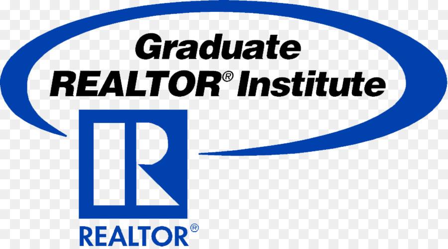 Estate Agent Graduate Real Estate Education Realtor House