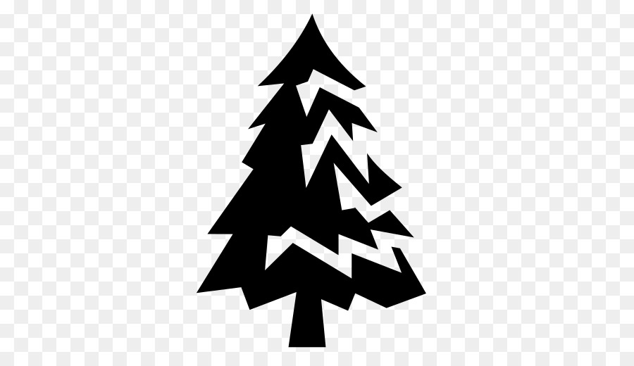 Computer Icons Pine Tree Symbol Tree Png Download 512512 Free