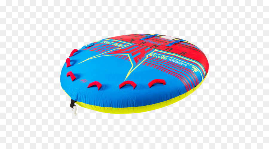 Bean Bag Chairs Wakeboarding Boat Sunset Sport   Sunset Riders