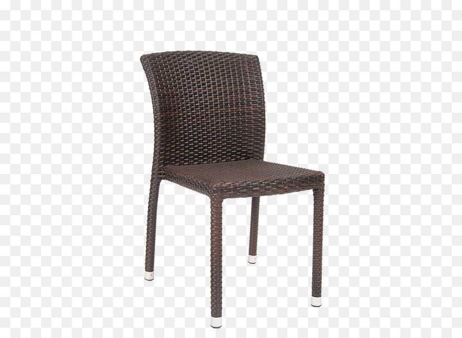 Silla de mimbre de la Resina muebles de Jardín - silla al aire libre ...