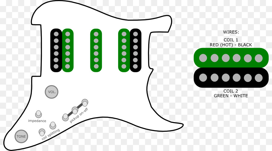 Superb Wiring Diagram Guitar Wiring Ibanez Guitar Download 878 500 Wiring Digital Resources Ntnesshebarightsorg