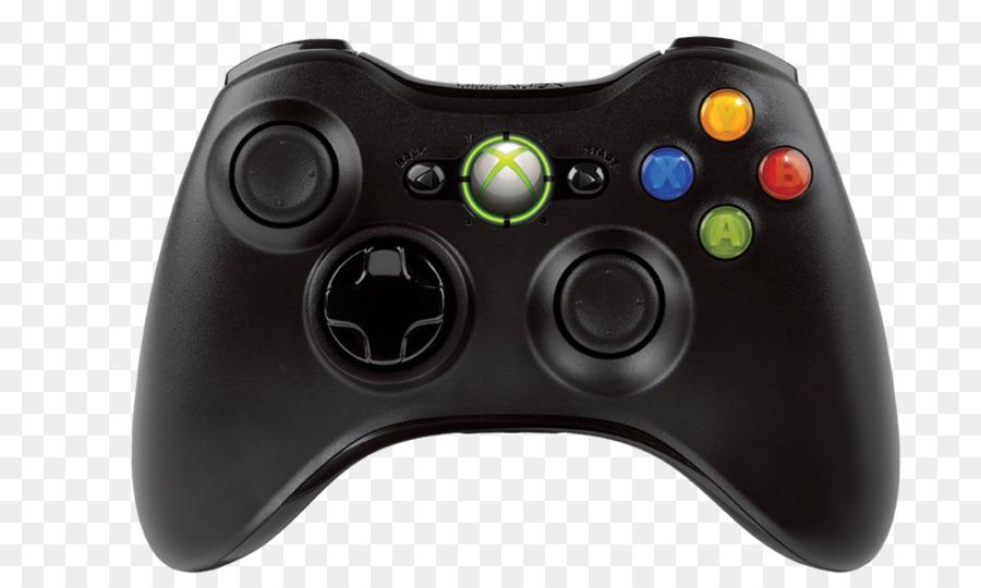 Xbox 360 Controller Black Xbox 360 Wireless Racing Wheel Game