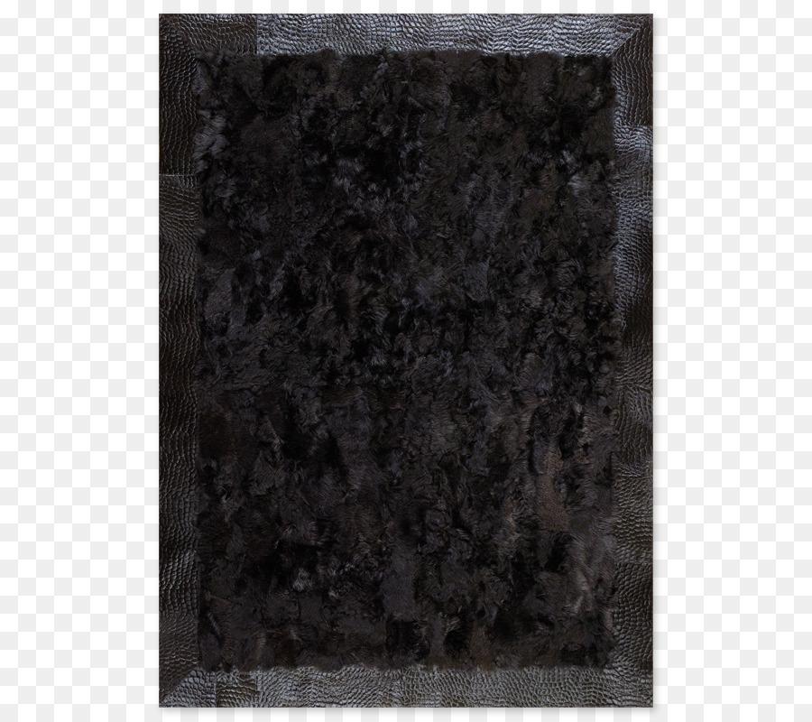 Granito Rectángulo Negro M - Csm Personalizadas Alfombras png dibujo ...