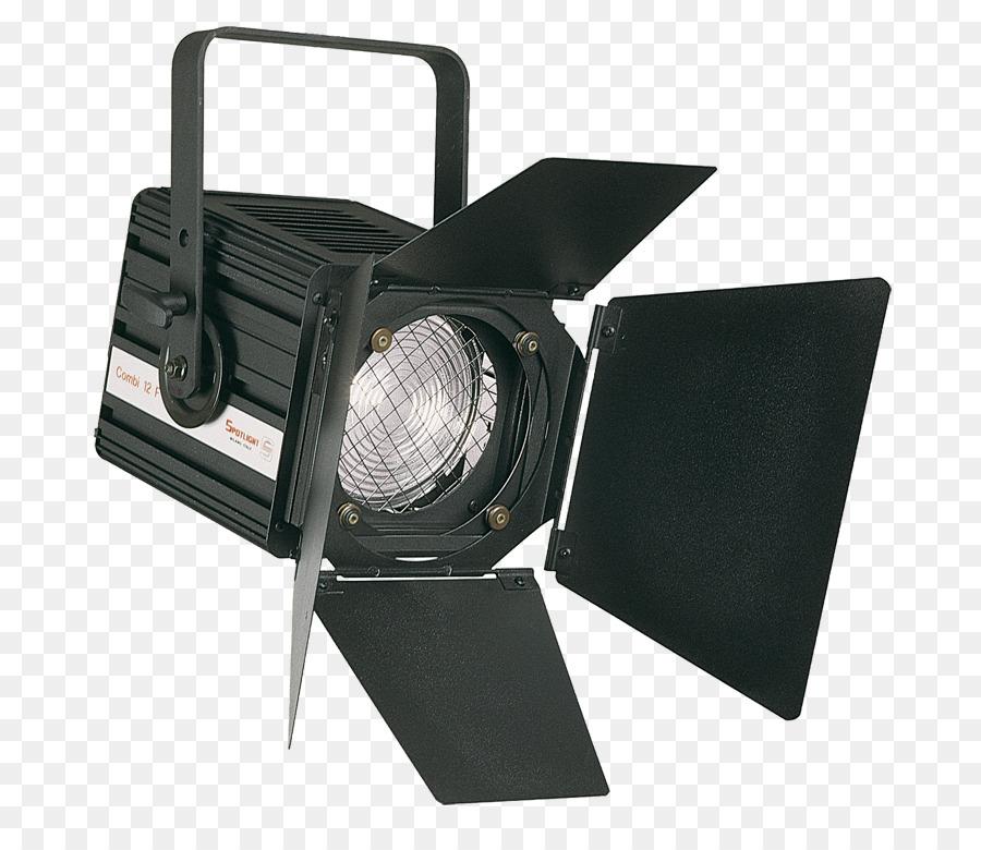 Stage Lighting Fresnel Lantern Spotlight