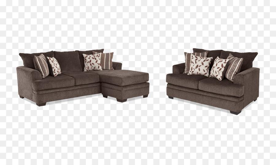 Sofá de Bob Descuento de los Muebles del sofá de dos plazas Sillón ...