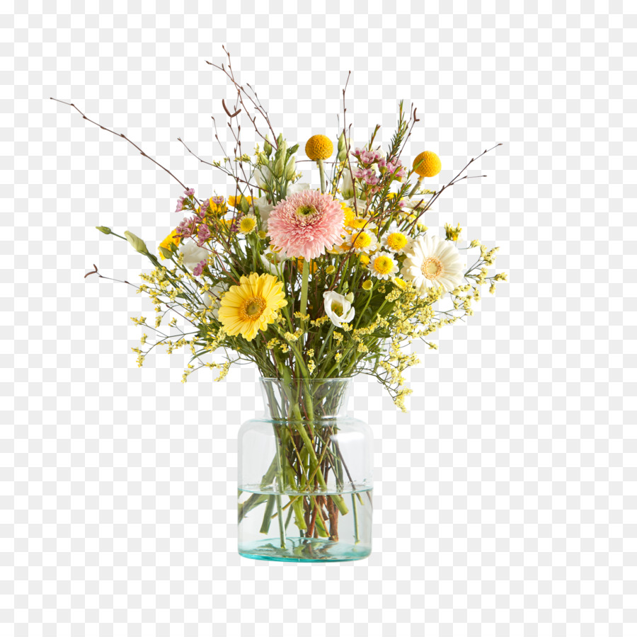 Wild Posy Wildflower Flower Bouquet Stock Photography Flower Png