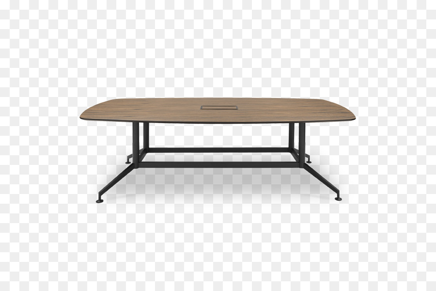 Coffee Tables Furniture Office Meeting Reception Table