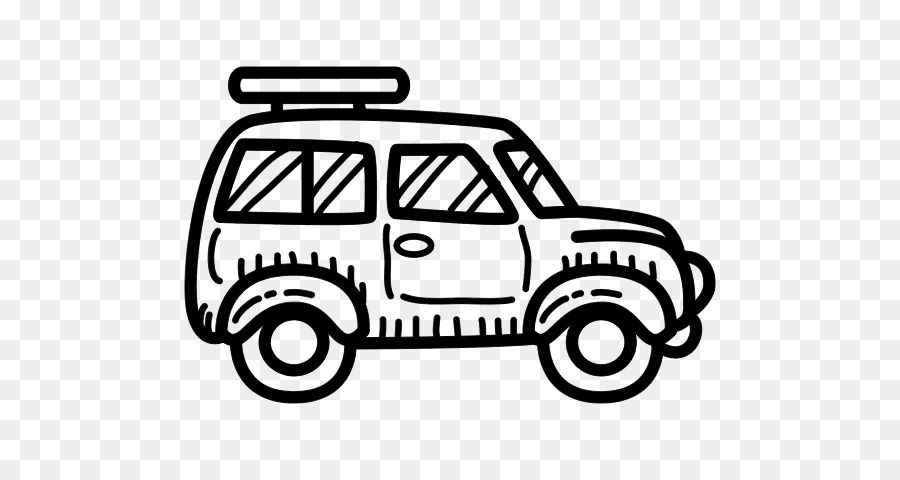 carros 4x4 png download - 600*470 - Free Transparent Car png Download.