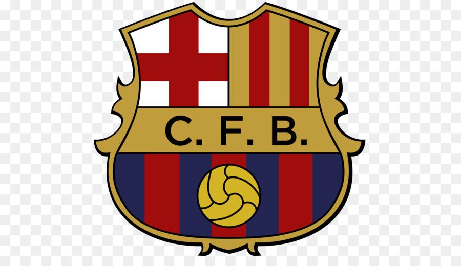 Fc Barcelona Dream League Soccer Uefa Champions League Paris Saint