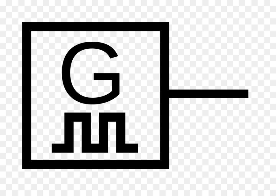 Electronic Symbol Signal Generator Wiring Diagram Function Generator
