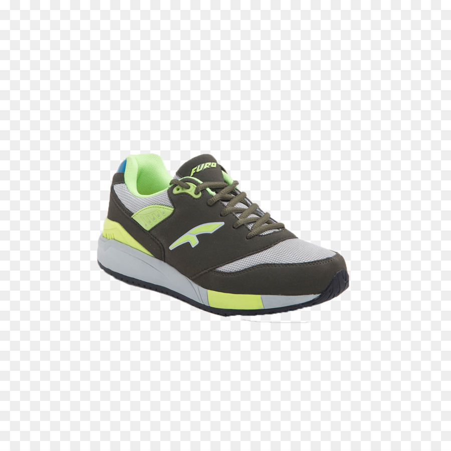 ae6f15195eea7 Tênis de Skate de calçados Calçados Loja de Calçados - sapata do esporte