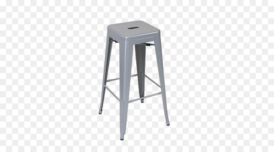 Tolix sgabello da bar sedia in metallo bar in argento scaricare