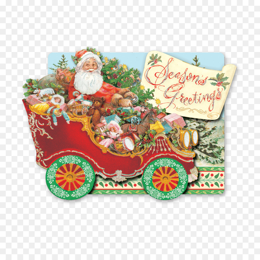 Greeting & Note Cards Price Food Gift Baskets Christmas - others png ...