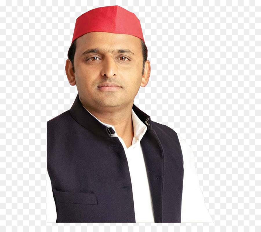 Akhilesh Yadav Desktop Wallpaper Others
