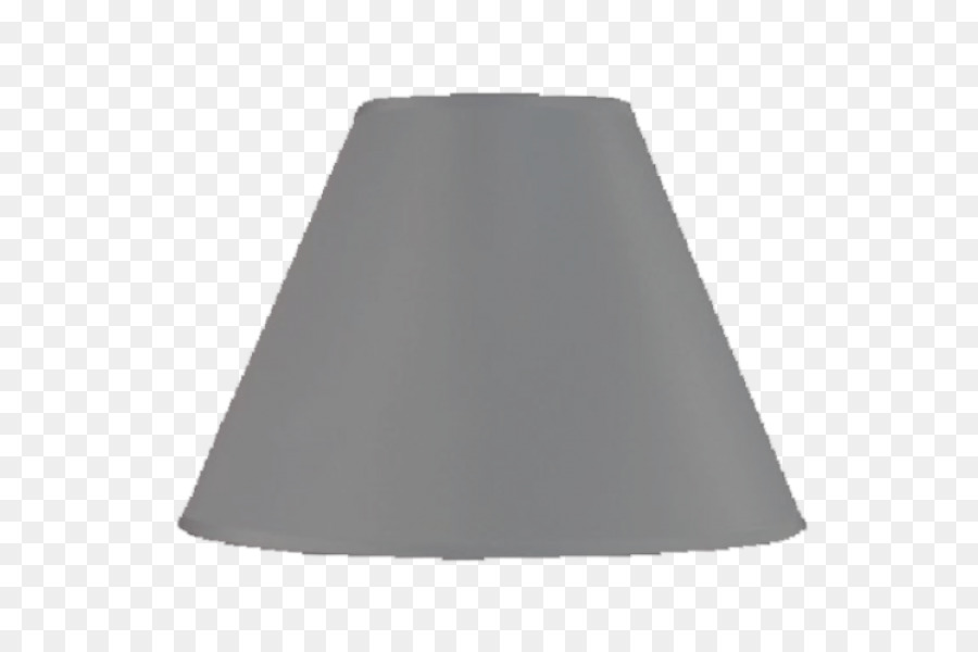 Tonalità di lampada di illuminazione leroy merlin talpe design