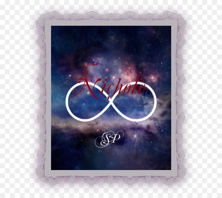 Символы Для Галактики Знакомств