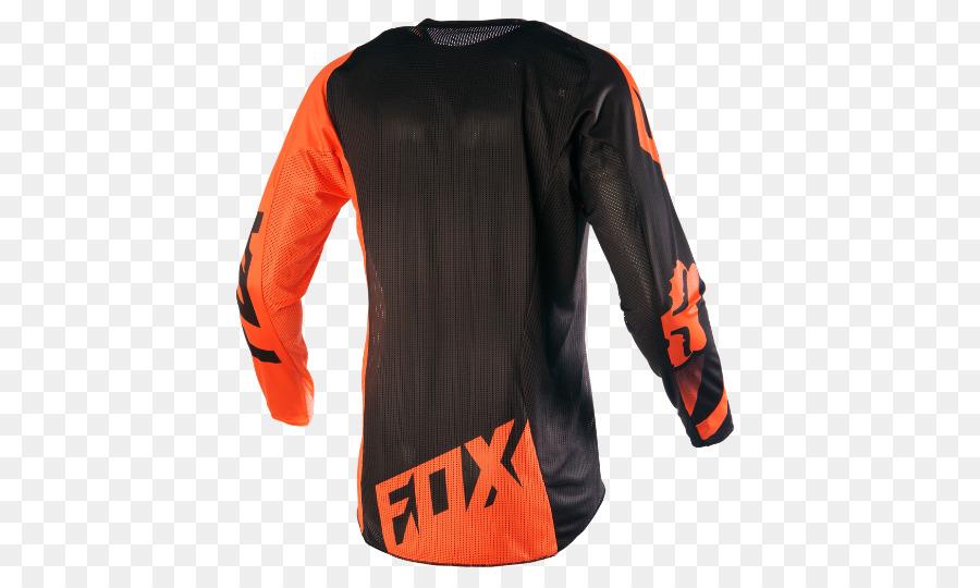 Cycling jersey T-shirt Fox Racing - T-shirt png download - 540 540 - Free  Transparent Cycling Jersey png Download. 39f47b8b9