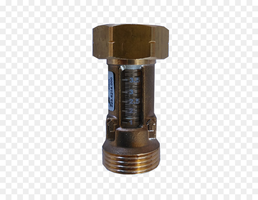 Solar water heating Akışmetre Central heating 2-Improve - Flow meter ...