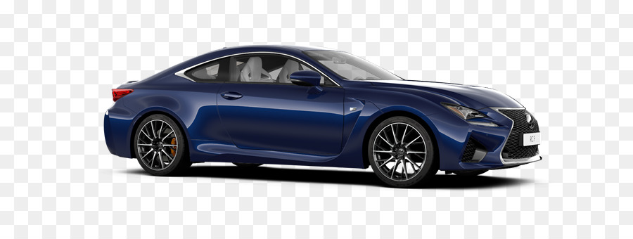 Lexus RC 2018 Lexus LC Sports Car   Rc Car Png Download   740*340   Free  Transparent Car Png Download.