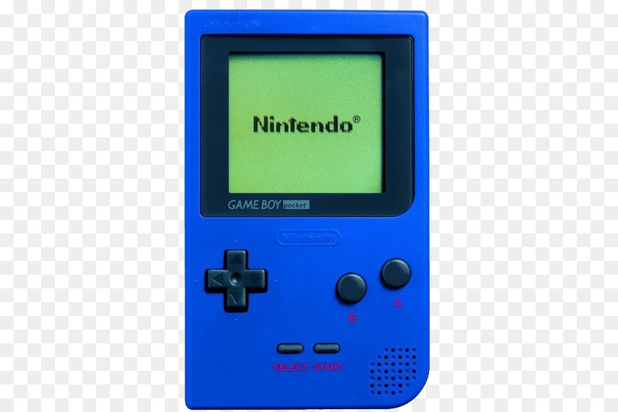 Game Boy Pocket Video Game Consoles Nintendo DS - nintendo png download -  479*600 - Free Transparent Game Boy png Download.