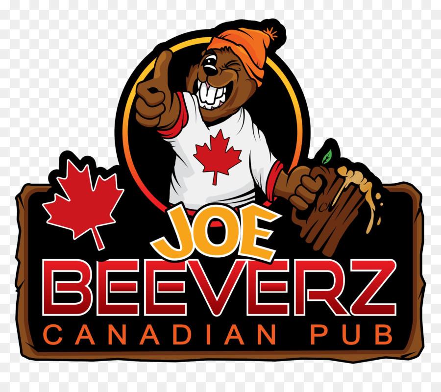 Joe Beeverz Canadiense cervecería cocina China Joe Beeverz Bar ...