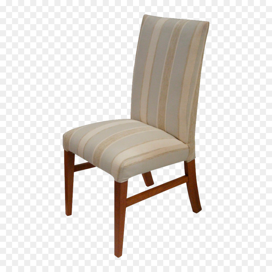 Chair Furniture Wood Living room Dining room - chair png download ...