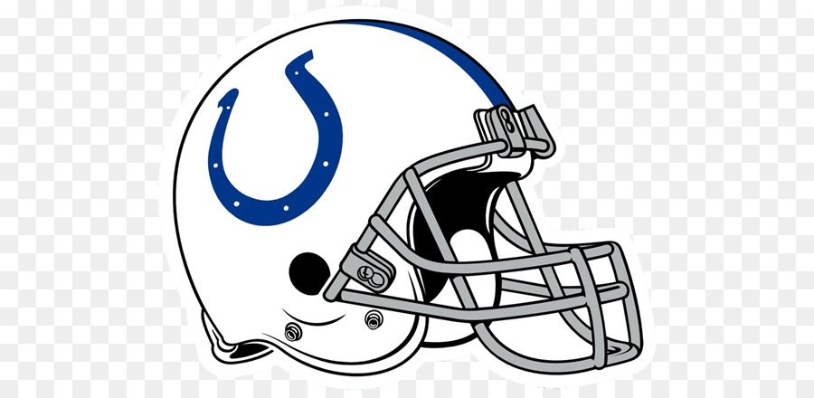 cd161eadd Indianapolis Colts Kansas City Chiefs NFL Detroit Lions Green Bay Packers -  NFL png download - 600 436 - Free Transparent Indianapolis Colts png  Download.