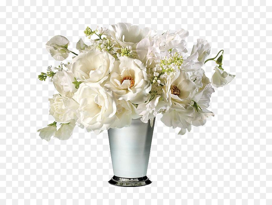 White wedding flower bouquet centrepiece wedding dress wedding png white wedding flower bouquet centrepiece wedding dress wedding mightylinksfo