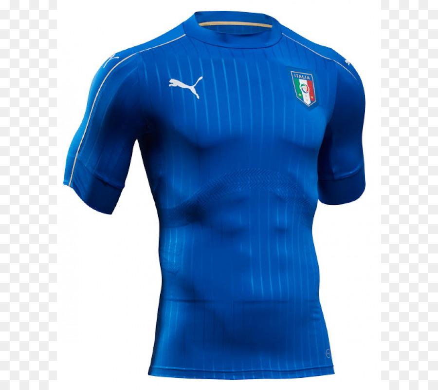super popular 5c7d5 0d7a6 T-shirt png download - 800*800 - Free Transparent Italy ...