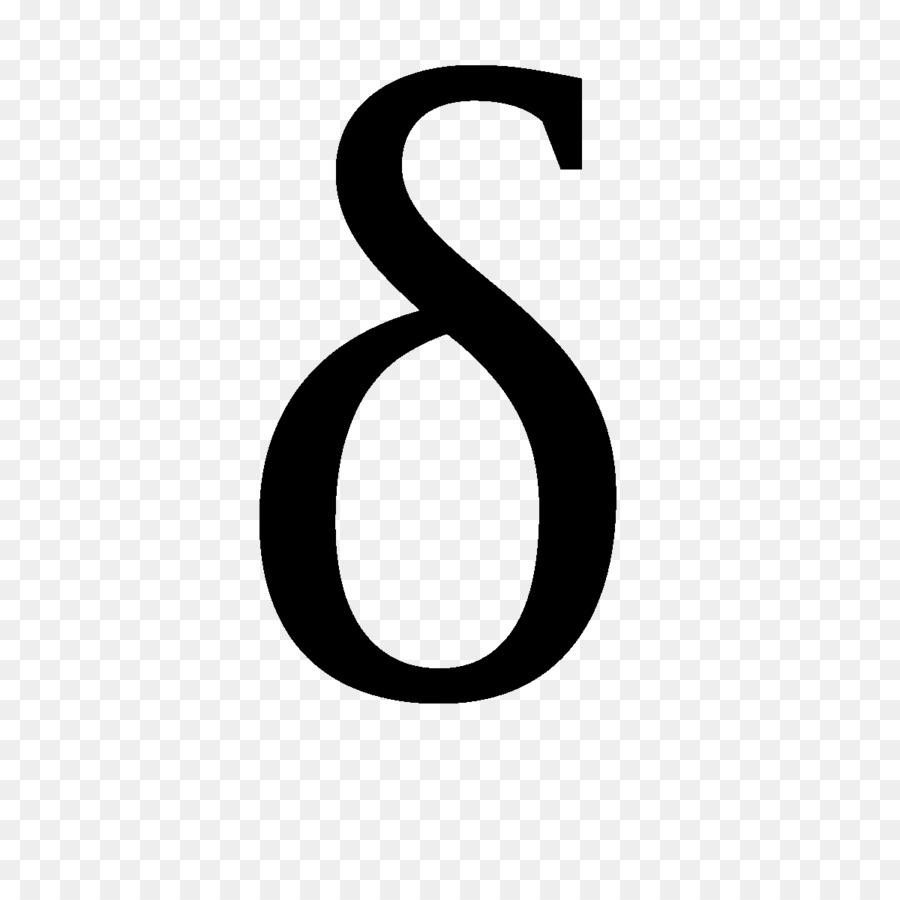 Delta Greek Alphabet Omega Symbol Png Download 12001200 Free