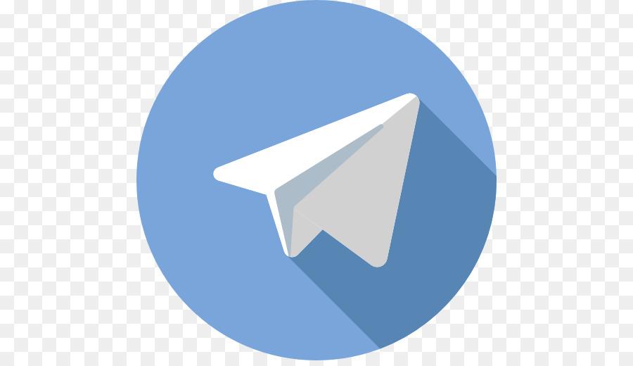 Telegram канал Adm - IT