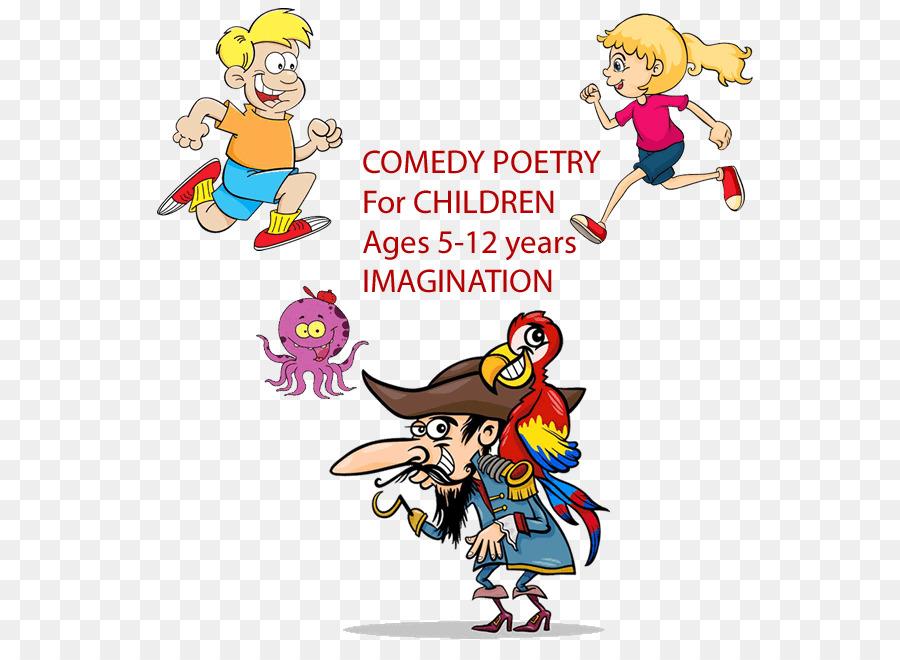 Juegos para niños: Libro para Colorear de la Piratería de Dibujo ...