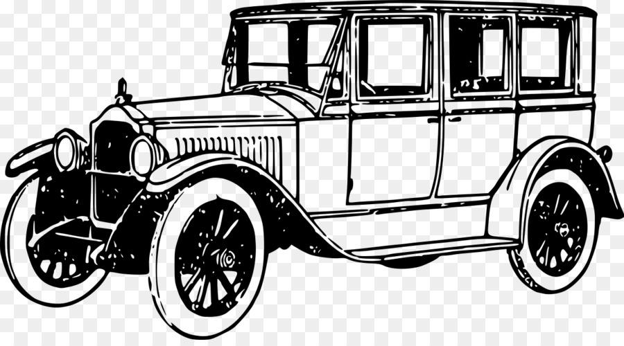 vintage car classic car antique car clip art car png download rh kisspng com classic car show clip art classic car front clipart