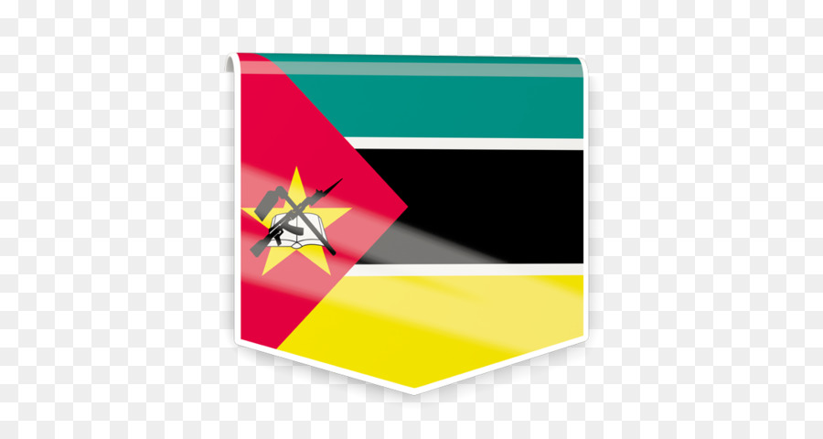Flag of Mozambique Flag of Nicaragua Flag of Afghanistan