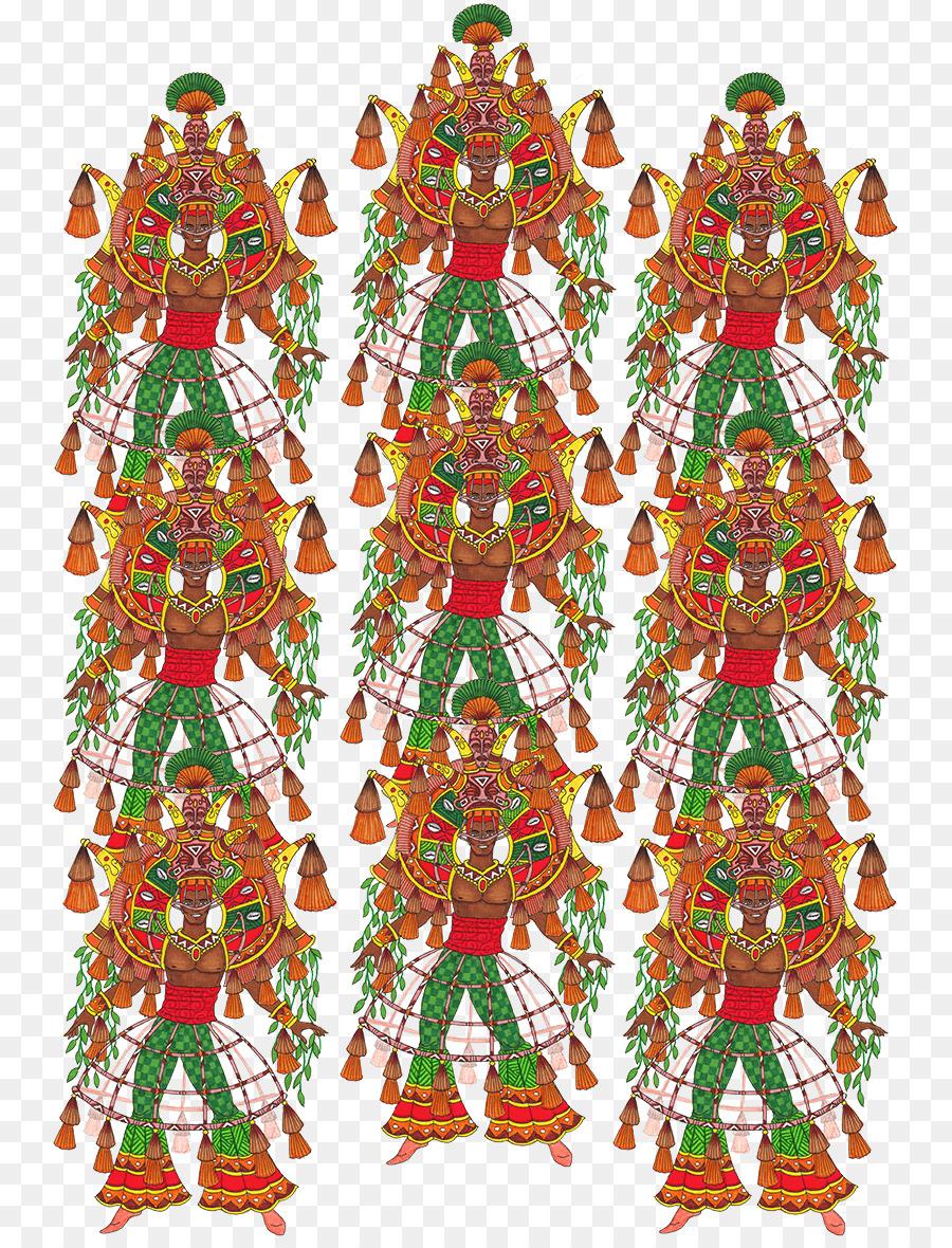 Weihnachtsbaum Tradition.Weihnachtsbaum Adel Tradition Weihnachten Ornament Karneval