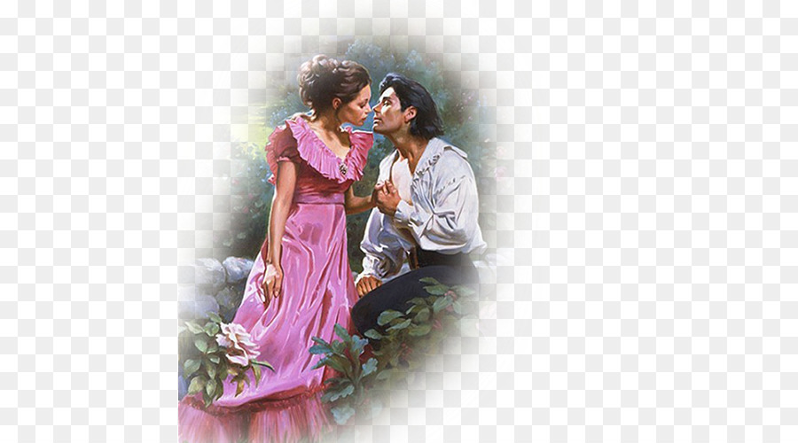 Mills And Boon Novels For Pdf