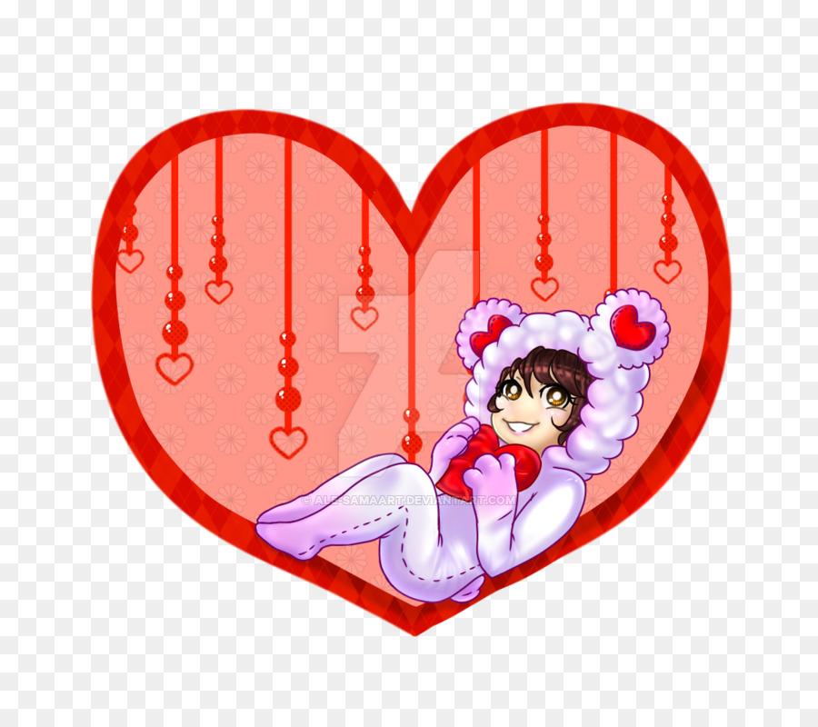 Unduh 840  Gambar Animasi Jantung  Free Downloads