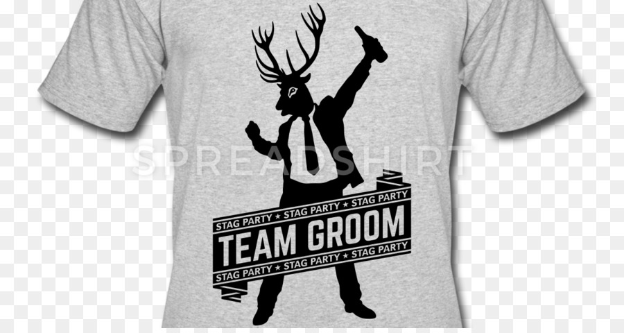 T Shirt Bachelor Party Spreadshirt Bride