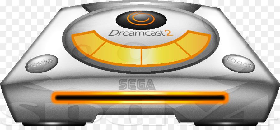 Sega dreamcast скачать